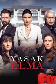 Yasak Elma: Season 2