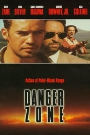 Danger Zone (1996)
