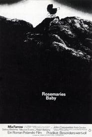 Rosemaries Baby 1968