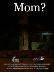 Mãe? (2019)