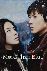 More Than Blue - Azwaad Movie Database