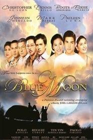 Blue Moon movie