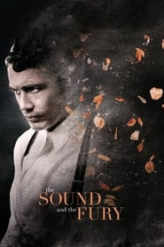 The Sound and the Fury en streaming