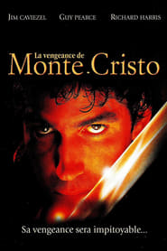 La Vengeance de Monte Cristo streaming