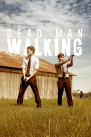 Dead Man Walking (2016) Zalukaj Online