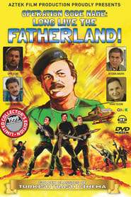 Operation Code Name: Long Live The Fatherland! (1993)