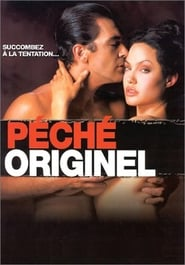 Péché originel movie