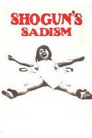 Oxen Split Torturing (1976)