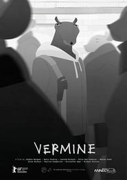 Vermin