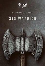 212 Warrior