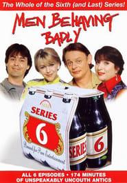 Men Behaving Badly Season 6 Episode 5