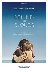 Au-delà des nuages 2016
