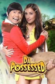 Watch Da Possessed (2014)