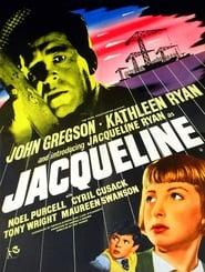 Jacqueline (1956)