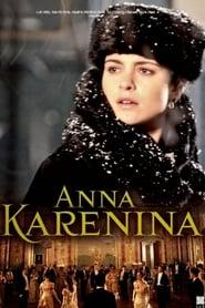 Ана Каренина (2013)