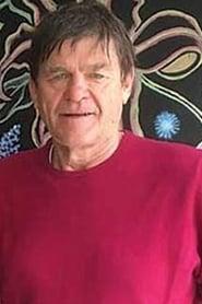 Johnny Bamford