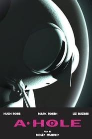 A Hole (2019)