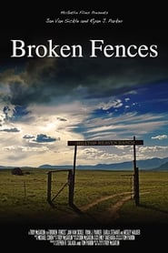 Broken Fences (2008)
