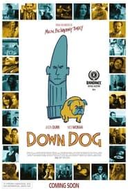 Down Dog 2014