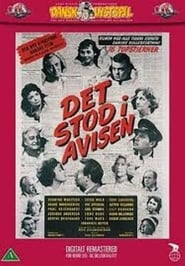 Det stod i avisen Watch and Download Free Movie in HD Streaming