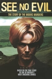 Poster See No Evil: The Moors Murders 2006