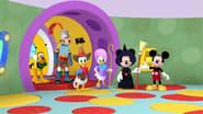 La Casa de Mickey Mouse 1x12