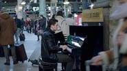 Der Klavierspieler vom Gare du Nord 2018 0