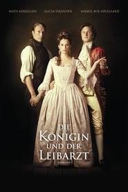 Die Königin und der Leibarzt [2012]