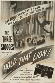 Hold That Lion! (1947)