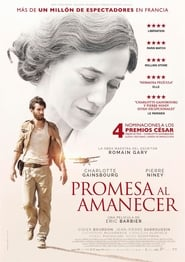 Promesa al amanecer (Promise at Dawn)