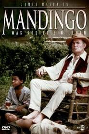 Mandingo kinostart ganzer film deutsch 1975 komplett