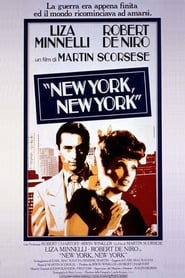 New York, New York - The war was over and the world was falling in love again. - Azwaad Movie Database