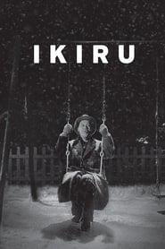 Watch Ikiru (1952) Fmovies