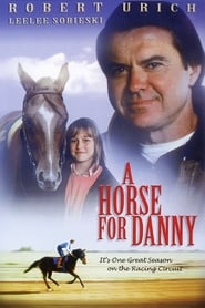 A Horse for Danny 1995