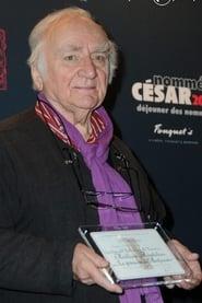 Jean Cosmos