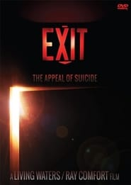Exit: The Appeal of Suicide streaming