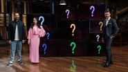 Superstars Week - Heston Blumenthal (Immunity Challenge)