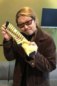Takeshi (voice)