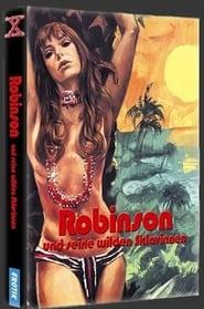 Robinson und seine wilden Sklavinnen