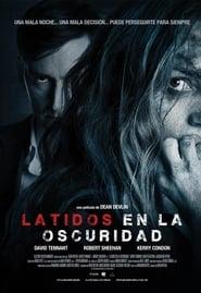 Latidos en la oscuridad DVDrip Latino