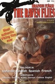 When the Raven Flies (1984) Netflix HD 1080p