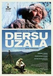 Ver Dersu Uzala (El cazador) Online HD Castellano, Latino y V.O.S.E (1975)