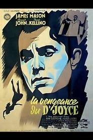 La vengeance du docteur Joyce
