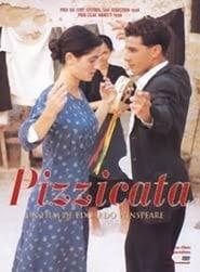 Pizzicata (2000)