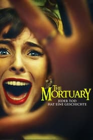 Image The Mortuary