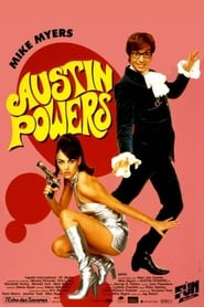 Voir Austin Powers en streaming complet gratuit | film streaming, StreamizSeries.com