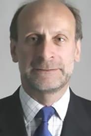 Richard Philipps
