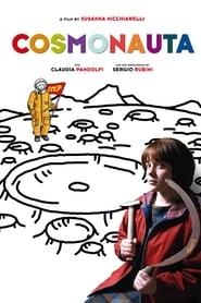 Cosmonaut 2009