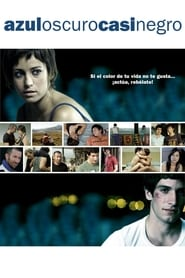 AzulOscuroCasiNegro (2006)