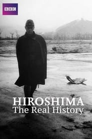 Hiroshima: The Aftermath